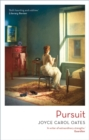 Pursuit - Book