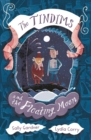The Tindims and the Floating Moon - Book