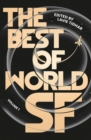 The Best of World SF : Volume 1 - Book