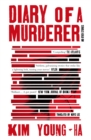 Diary of a Murderer : And Other Stories - Book