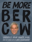 Be More Bercow - Book