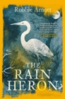 The Rain Heron - eBook