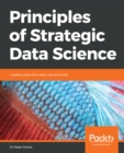 Principles of Strategic Data Science : Creating value from data, big and small - eBook
