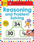 Reasoning and Problem Solving - Book
