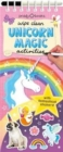Unicorn Magic - Book