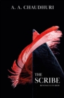 The Scribe - Book