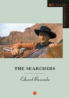 The Searchers - eBook
