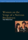 Women on the Verge of a Nervous Breakdown - eBook