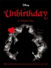 Disney Alice in Wonderland: Unbirthday - Book