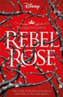 Disney Princess Beauty and the Beast: Rebel Rose - Book