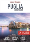 Insight Guides Pocket Puglia (Travel Guide with Free eBook) - Book
