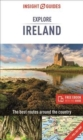 Insight Guides Explore Ireland (Travel Guide with Free eBook) - Book
