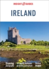 Insight Guides Ireland (Travel Guide eBook) - eBook