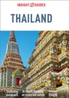 Insight Guides Thailand (Travel Guide eBook) - eBook
