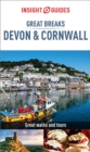 Insight Guides Great Breaks Devon & Cornwall (Travel Guide eBook) - eBook