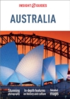 Insight Guides Australia (Travel Guide eBook) - eBook