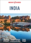 Insight Guides India (Travel Guide eBook) - eBook