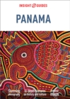 Insight Guides Panama (Travel Guide eBook) - eBook