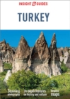 Insight Guides Turkey (Travel Guide with Free eBook) - eBook