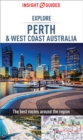 Insight Guides Explore Perth & West Coast Australia (Travel Guide eBook) - eBook