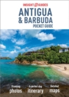 Insight Guides Pocket Antigua & Barbuda (Travel Guide eBook) - eBook