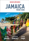 Insight Guides Pocket Jamaica (Travel Guide eBook) - eBook