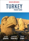 Insight Guides Pocket Turkey (Travel Guide eBook) - eBook
