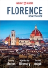 Insight Guides Pocket Florence (Travel Guide eBook) - eBook