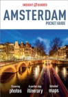 Insight Guides Pocket Amsterdam (Travel Guide eBook) - eBook