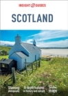 Insight Guides Scotland (Travel Guide eBook) - eBook