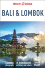 Insight Guides Bali & Lombok (Travel Guide eBook) - eBook