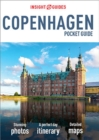 Insight Guides Pocket Copenhagen (Travel Guide eBook) - eBook