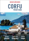 Insight Guides Pocket Corfu (Travel Guide eBook) - eBook