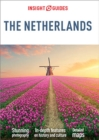 Insight Guides The Netherlands (Travel Guide eBook) - eBook