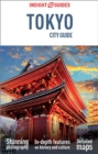 Insight Guides City Guide Tokyo (Travel Guide eBook) - eBook