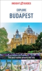 Insight Guides Explore Budapest (Travel Guide eBook) - eBook
