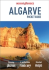 Insight Guides Pocket Algarve (Travel Guide eBook) - eBook