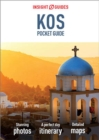 Insight Guides Pocket Kos (Travel Guide eBook) - eBook