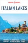 Insight Guides Italian Lakes (Travel Guide eBook) - eBook