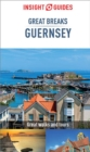 Insight Guides Great Breaks Guernsey (Travel Guide eBook) - eBook