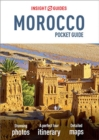 Insight Guides Pocket Morocco (Travel Guide eBook) - eBook