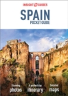 Insight Guides Pocket Spain (Travel Guide eBook) - eBook