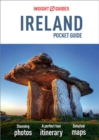 Insight Guides Pocket Ireland (Travel Guide eBook) - eBook