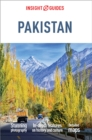 Insight Guides Pakistan (Travel Guide eBook) - eBook