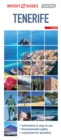 Insight Guides Flexi Map Tenerife (Insight Maps) - Book