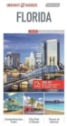 Insight Guides Travel Map Florida (Insight Maps) - Book