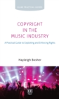 Copyright in the Music Industry - eBook
