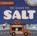 The Search for Salt - Book