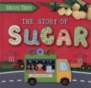 The Story of Sugar - Book