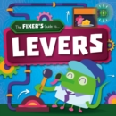 Levers - Book